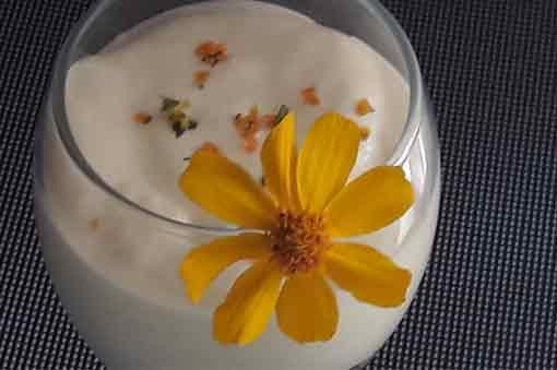 tagete-lemmonii-pepiniere-arc-en-fleurs-plantes-vivaces